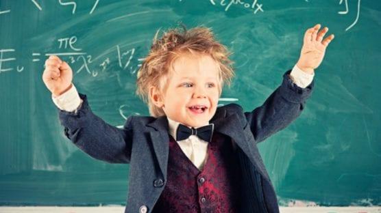 if-my-son-became-a-teacher