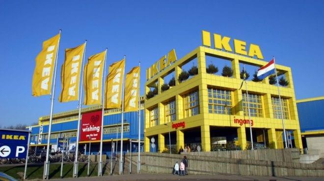 The 36 Best Ikea Classroom Supplies