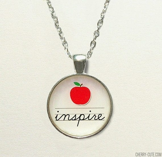 inspire-apple-teacher-necklace