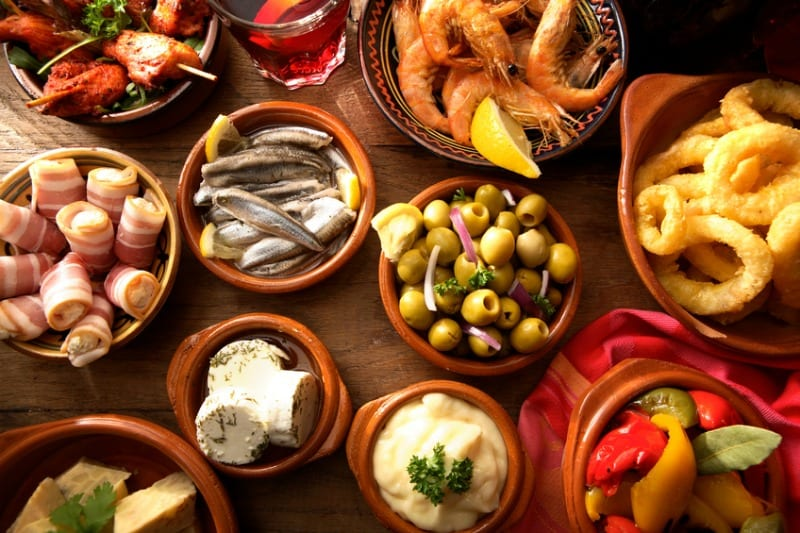 interculturality-spanishfood