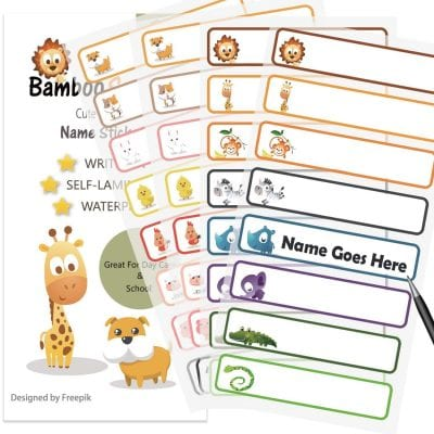 Best Kindergarten Classroom Supplies for Teachers