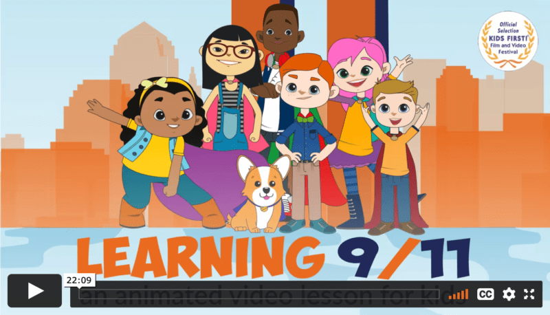 Learning 9-11 teaching resources