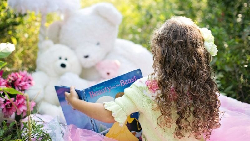motivate beginning readers