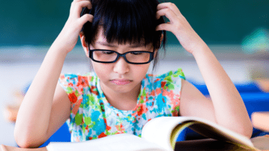 What Do You Do When Kids Say I Hate Reading
