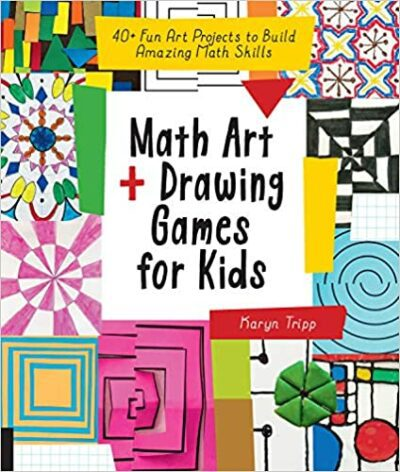math-art-and-drawing-games-for-kids