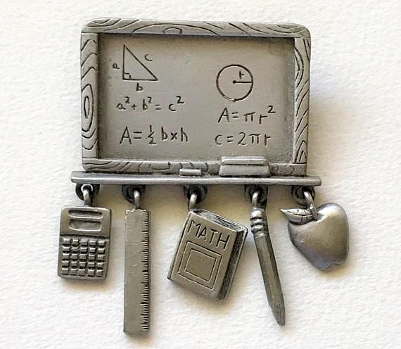 math-teacher-brooch