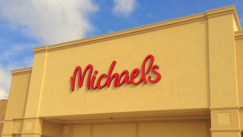 michaels paystub