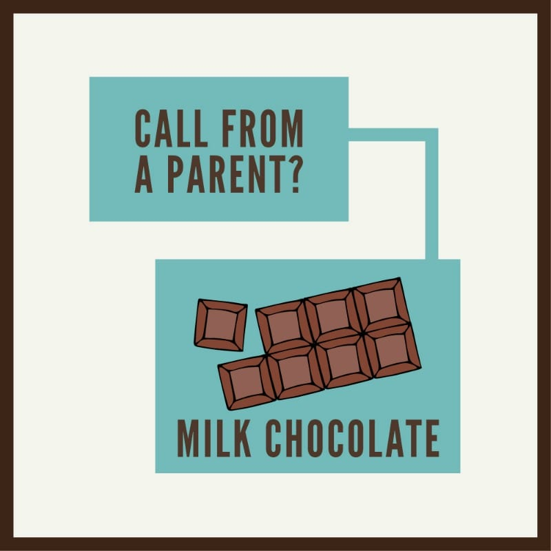 Excuse_to_Eat_Chocolate_Milk_Chocolate