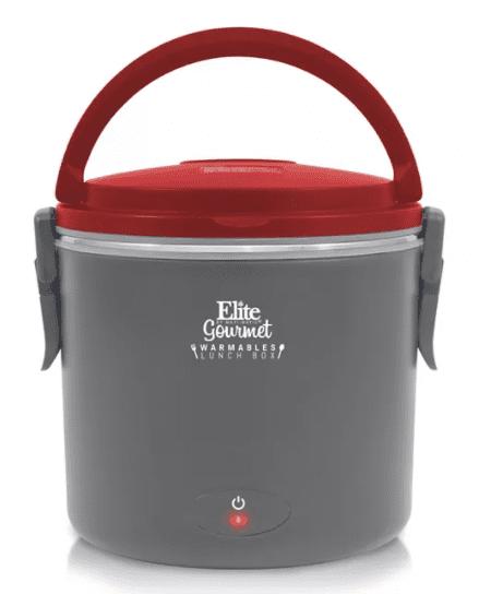 Crock Pot for the Classroom
