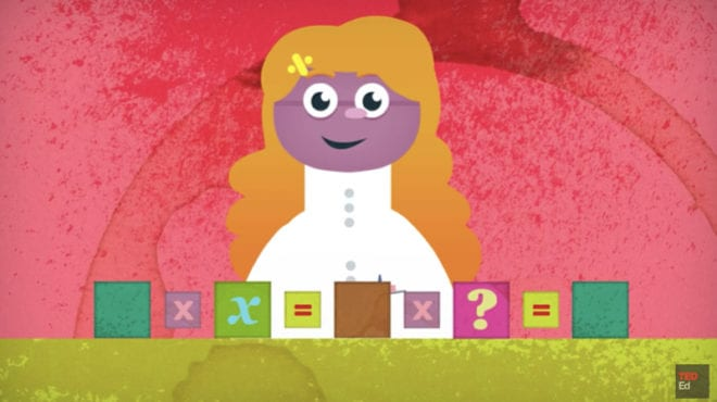Our Favorite Division and Multiplication Videos