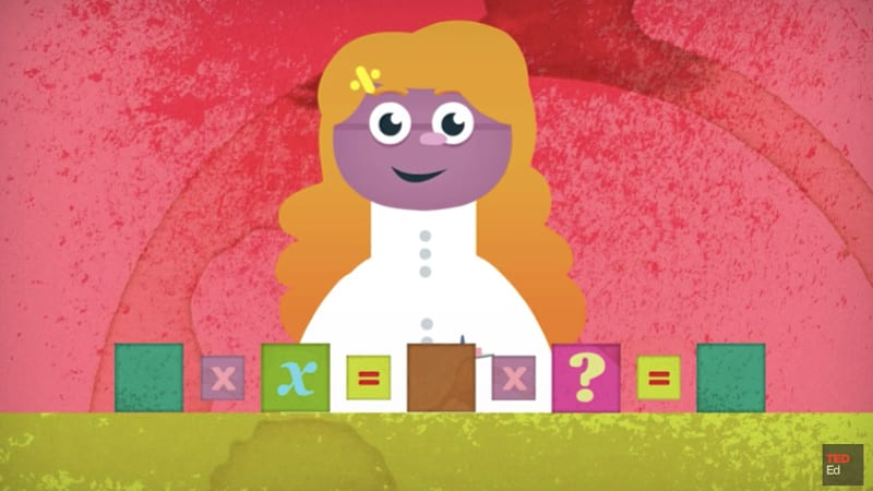 Our Favorite Division and Multiplication Videos on YouTube