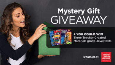 mystery-gift-giveaway