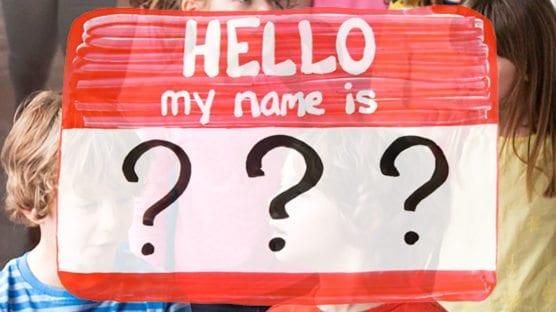 names-blog
