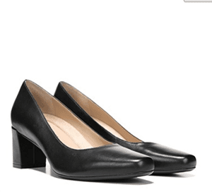 Naturalizer Keela pumps