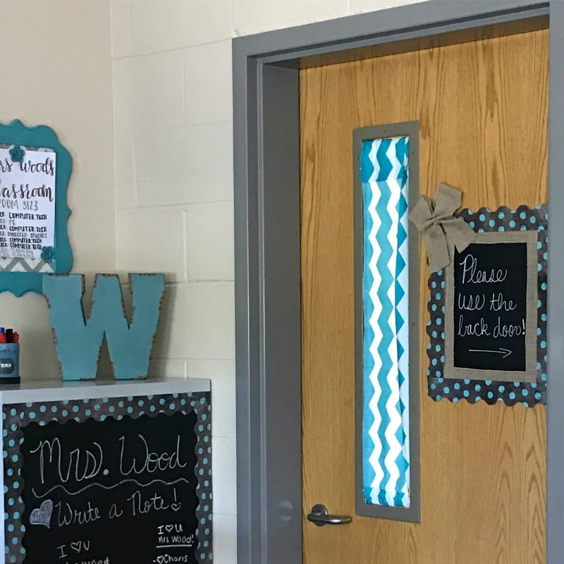 3 Simple DIY Classroom Projects Your Students Will Love