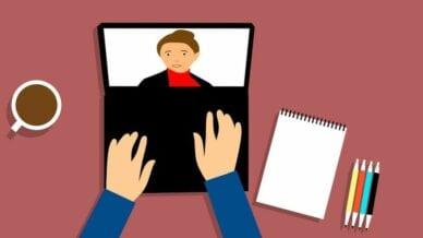 Best Online Tutoring Jobs for Teachers