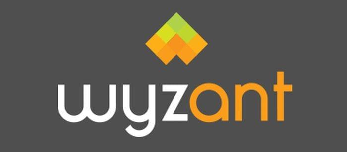 wyzant logo (Best Online Tutoring Jobs)