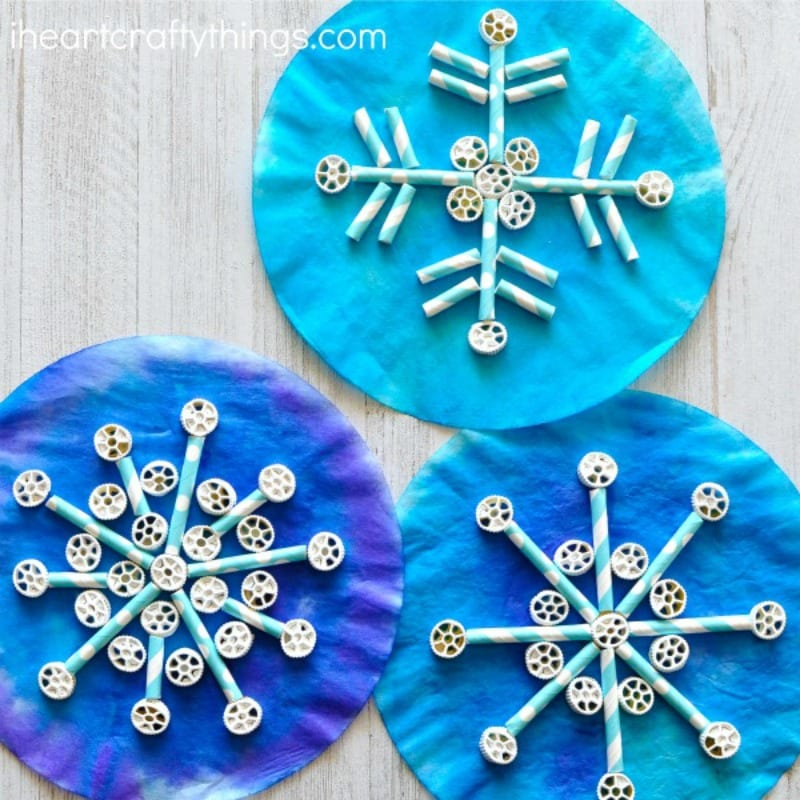 pasta-snowflake2