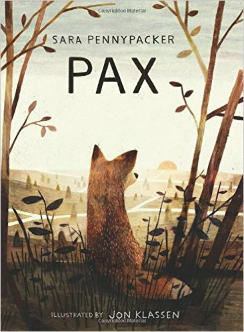 Our 23 Favorite 2016 Childrens Book Covers Weareteachers