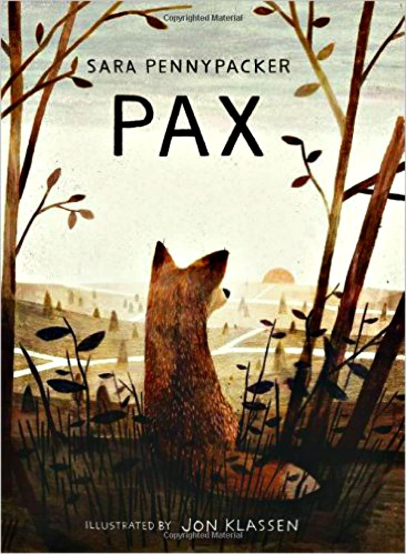 pax800