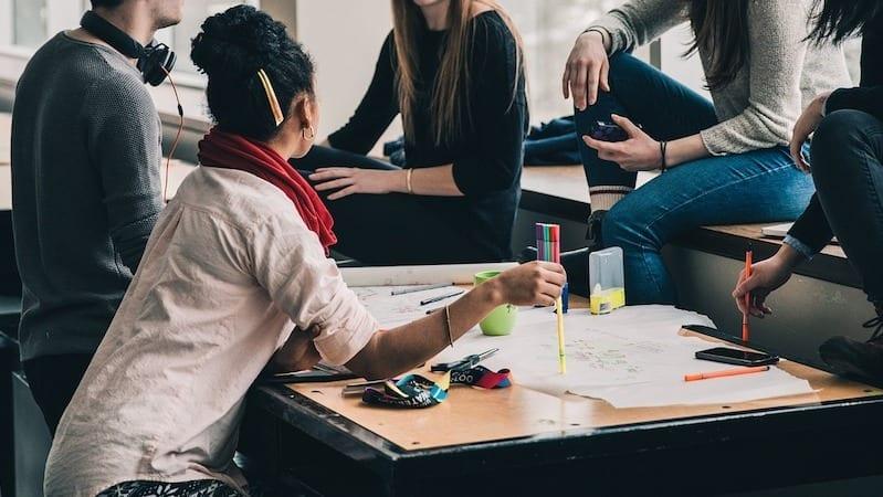 5 Ways to Improve Your School Staff Meeting Agenda