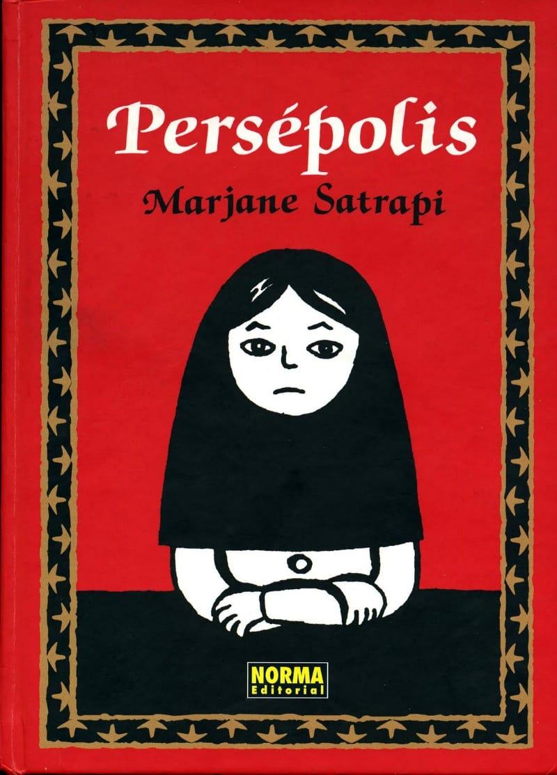 persepolis-cover-weareteachers