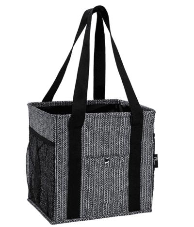 Pursetti Utility tote bag