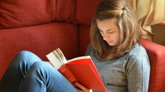 10 Ways to Use Goodreads in the Classroom