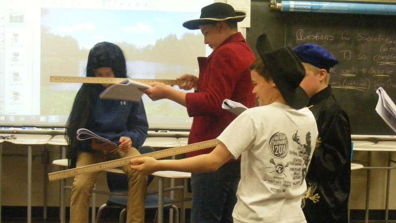 readers_theater_students