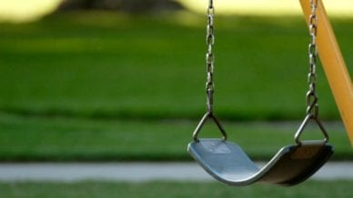 Dear School Leaders, Please Stop Cutting Recess for Kids