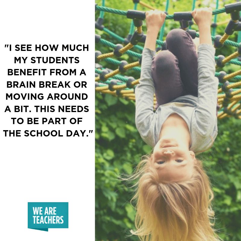 Recess_for_Kids_Brain_Break