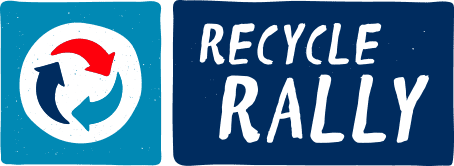 Recycle Rally