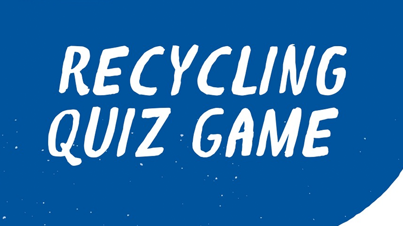 Free Recycling Resources for the Classroom - WeAreTeachers