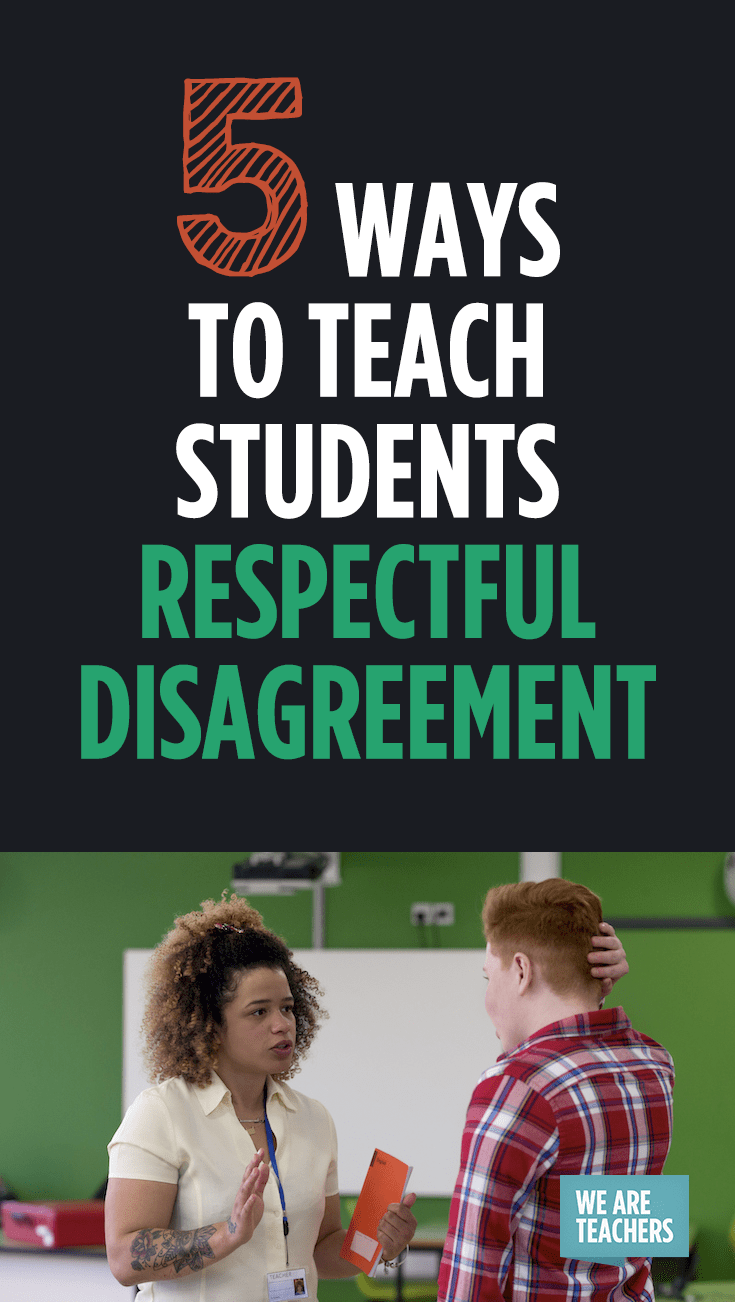 respect of teachers essays 1 teacher's guide, with 24 activity sheets student workshop respect: it starts with you am student workshop respect: it starts with you 3 respect.