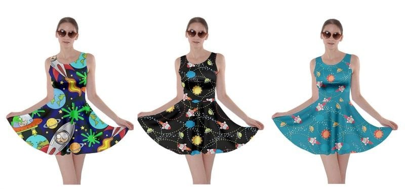 6bb965c829 Teacher Dresses That Will Make You Feel Just Like Ms. Frizzle