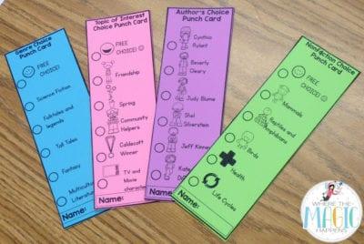 30 Classroom Library Ideas for Teachers - WeAreTeachers
