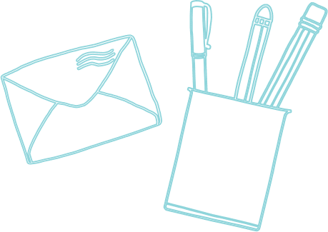 school-box-right
