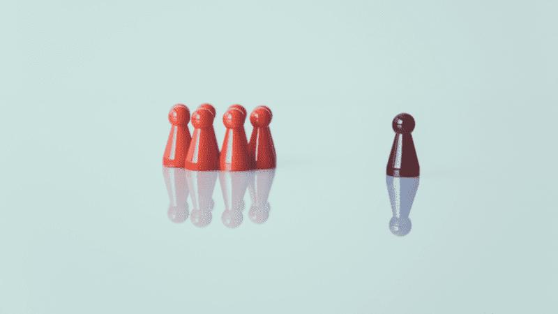5 Ways Principals Can Set a Positive School Tone