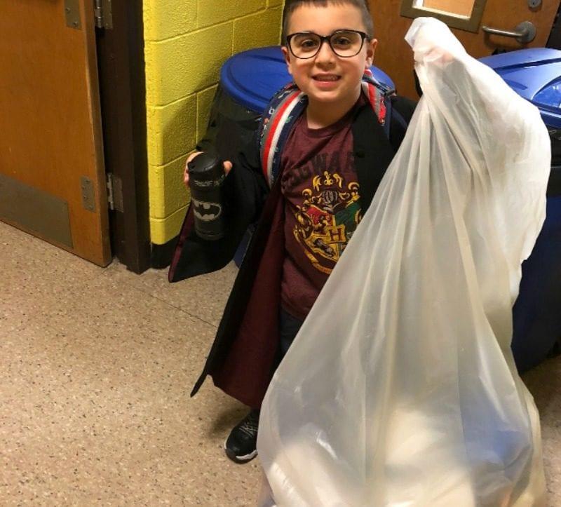 School_Recycling_WAT_Little_by_Little