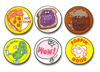 Retro_School_Supplies_Scratch_and_Sniff_Stickers