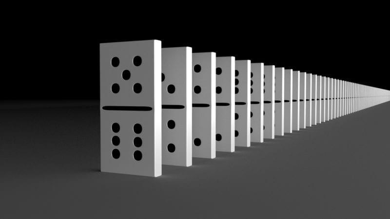 teach multiplication
