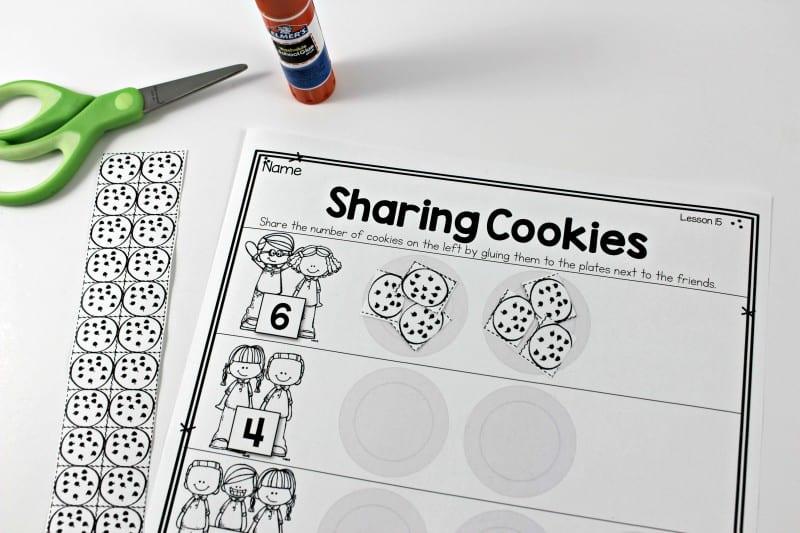Teaching Division? 11 Fun Games & Activities to Try - WeAreTeachers