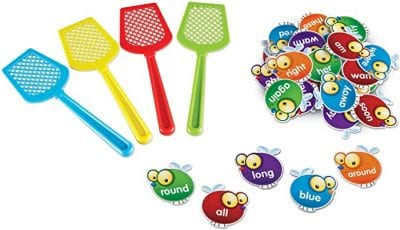 25 Best Educational Toys and Games for First Grade ...