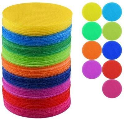 Carpet circles for first grade classroom supplies