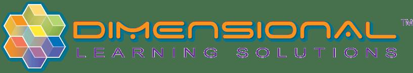 dimensionallearning_0160726_dls-logo-tm-large