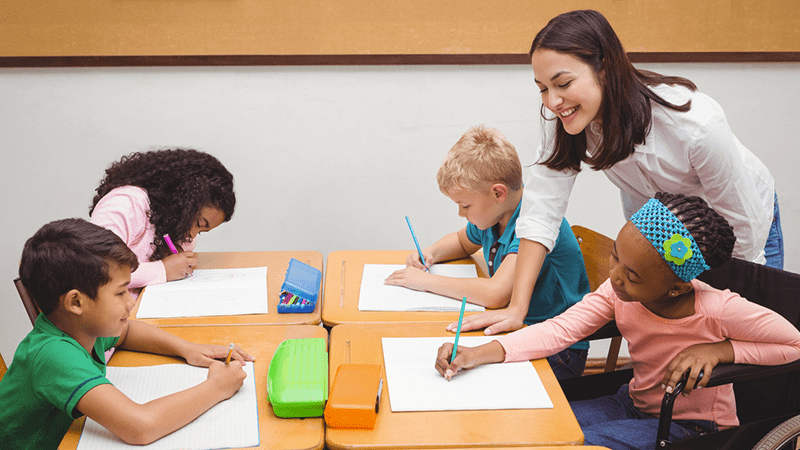 How Can We Improve Special Education >> 5 Best Ways To Tame Special Education Costs Improve Services
