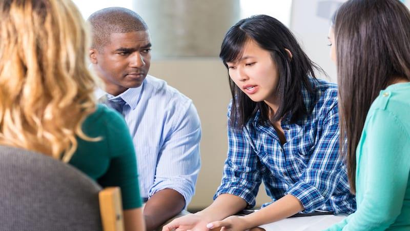 school counselors as leaders