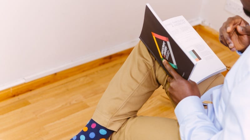 books on leadership
