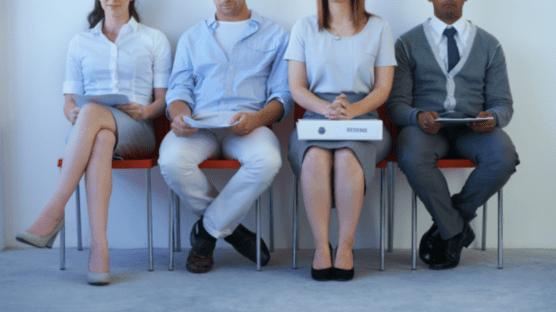 teachers interviewing - hiring tips