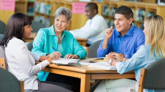 How Can I Make School Staff Meetings Worth Attending?